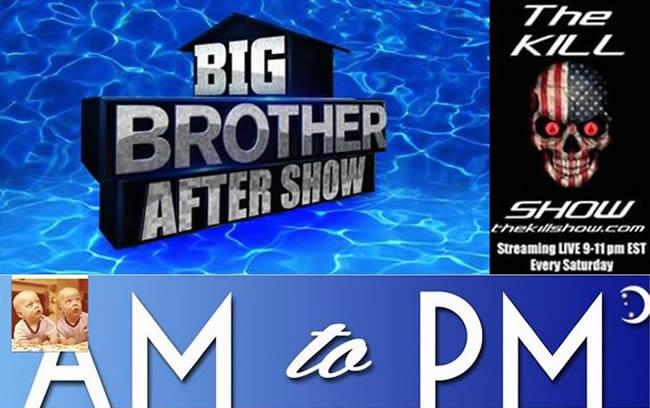 big-brother-17-pod-cast-am-2-pm
