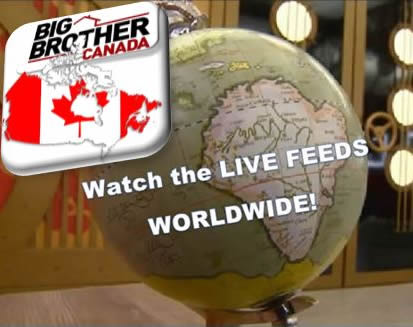 watch-the-big-brother-canada-live-feeds-worldwide 2