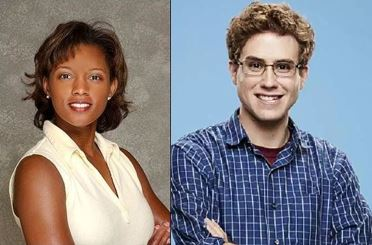 big brother alumni vip chat with steve moses danielle reyes