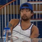 Big-Brother-18 2016-09-09 21-30-21-228