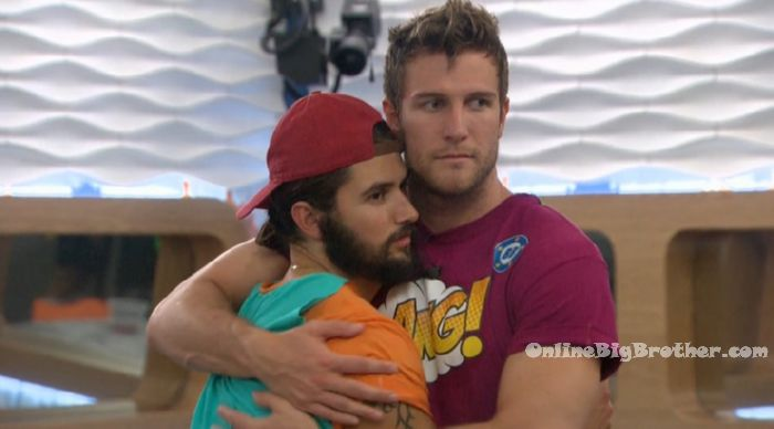 Big-Brother-18- 2016-09-10 18-27-03-389
