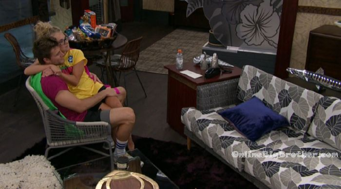 Big-Brother-18- 2016-09-10 18-31-19-854