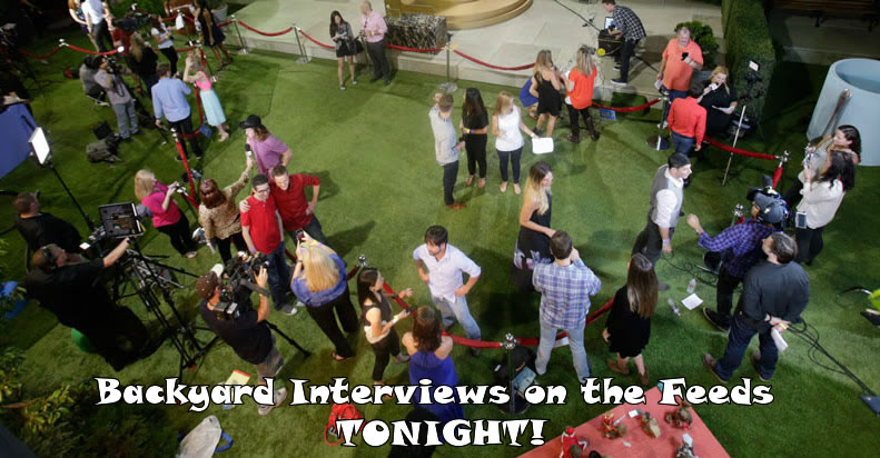 Big Brother 18 Finale Night Results Big Brother 18 ...