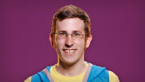 big-brother-over-the-top-cast-scott