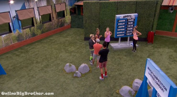 Big-Brother-18 2016-11-14 16-33-11-059