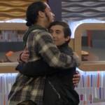 Big-Brother-18 2016-11-29 17-52-06-682
