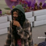 Big-Brother-Over-The-Top- 2016-11-11 04-27-41-541