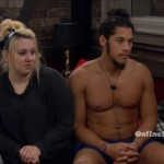 Big-Brother-Over-The-Top- 2016-11-11 04-30-35-497