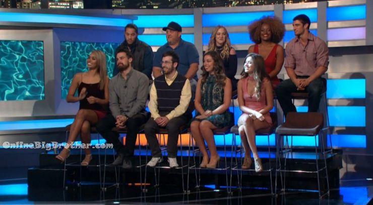 Big-Brother-18 2016-12-01 17-20-21-838