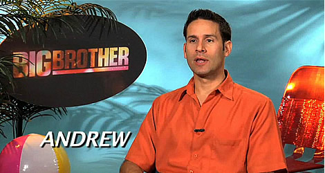 andrew Big Brother 12