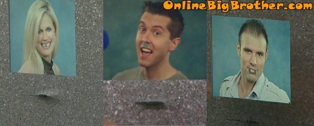 www.onlinebigbrother.com