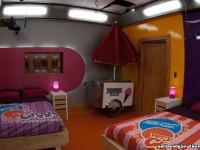 Big Brother 13 House 2