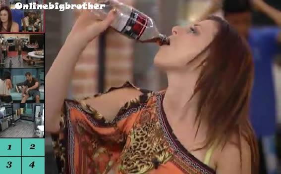 Rachel-5-Big-Brother-13