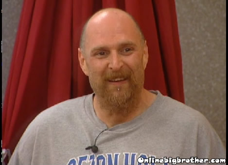 adam Big Brother 13