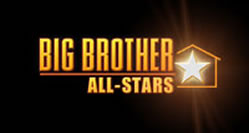 Big-Brother-7