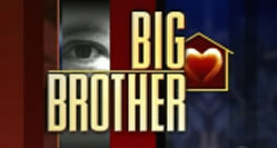 Big-Brother-9