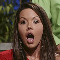 Big-Brother-14-Danielle-Murphree-twitter-picture