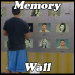 Big-Brother-Memory-Wall