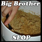 Big-Brother-Slop-Icon