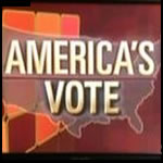 Big-Brother-amerocas-vote