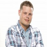 big-brother-16-derrick-levasseur-twitter