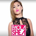 big-brother-16-paola-shea-twitter