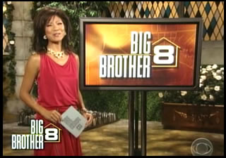 Big-Brother-8