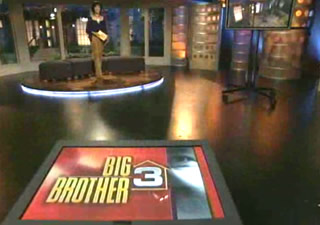 Big-Brother-Season-3