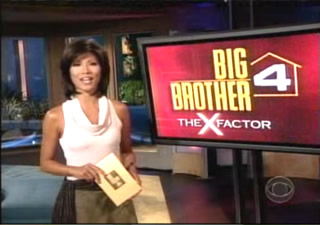Big-Brother-Season-4