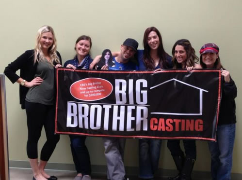 Big-Brother-casting