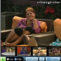 Big-Brother-live_feeds