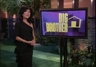 big-brother-seaon-11-video
