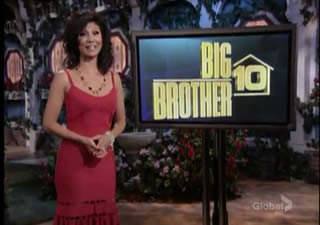 big-brother-seaons-10-video