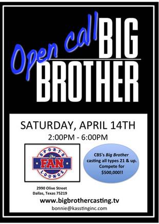 Big-Brother-2012-Casting