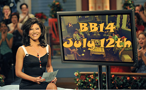 Big-brother-14-July-12