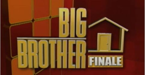 Big Brother Finale Episode