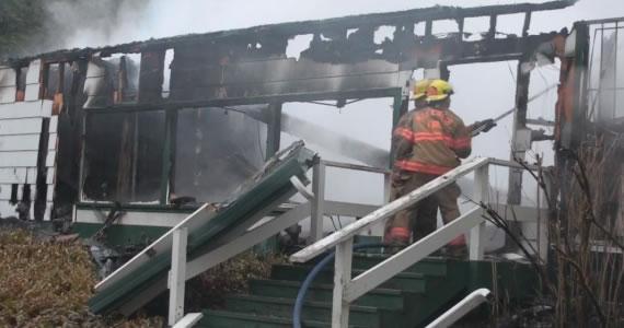 Kail-Harbick-house-burns-2