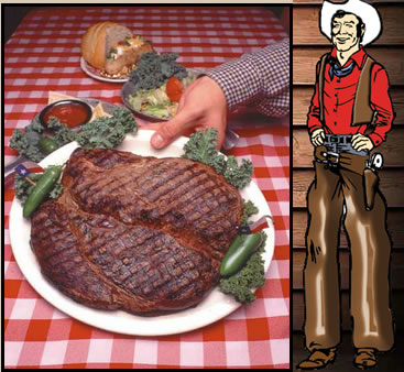 Jeff-Jordan-steak