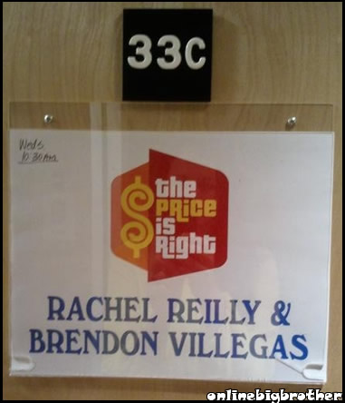 Rachel-Brendon-Price-is-Right