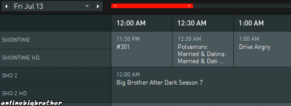 Big-Brother-14-After-dark-1