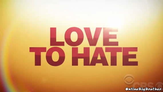 Big-Brother-14-love-to-hate
