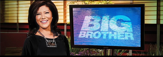 Big-Brother-14-new-Logo