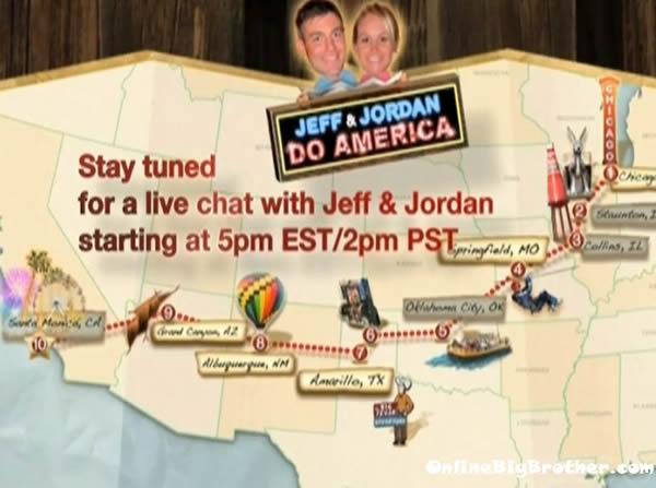 Big-Brother-Jeff-schroeder-jordan-lloyd-do-america-b
