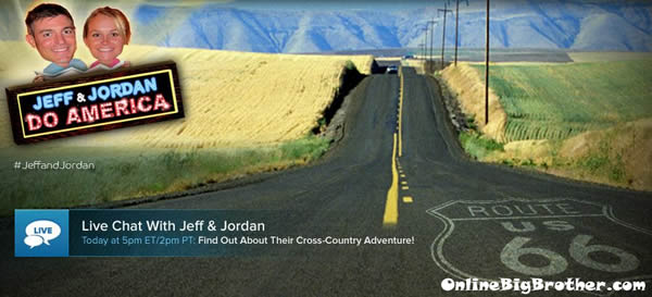 Big-Brother-Jeff-schroeder-jordan-lloyd-do-america