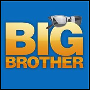 Big-Brother-new-logo