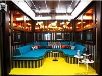 Big-Brother-14-Arcade-Room