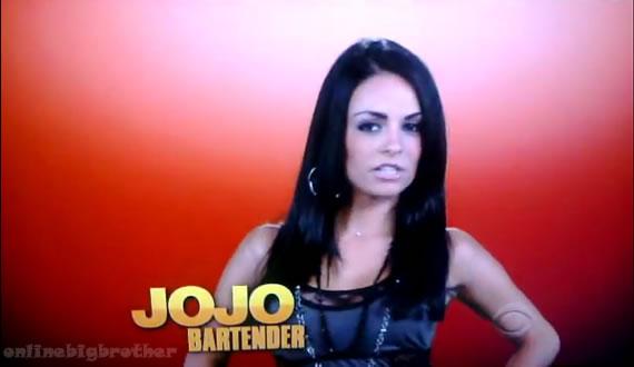 Big-Brother-14-Cast-Jojo