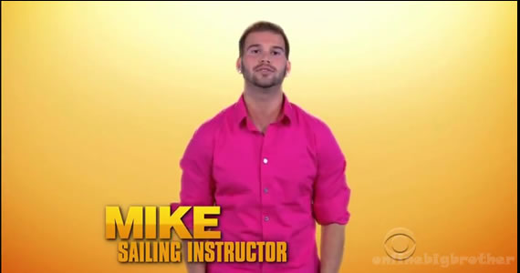 Big-Brother-14-Cast-Mike