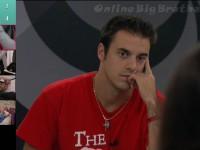 Big-Brother-14-Dan-Gheesling