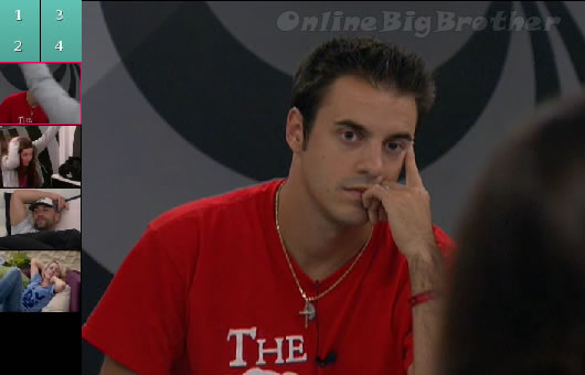 Big-Brother-14-Dan-Gheesling